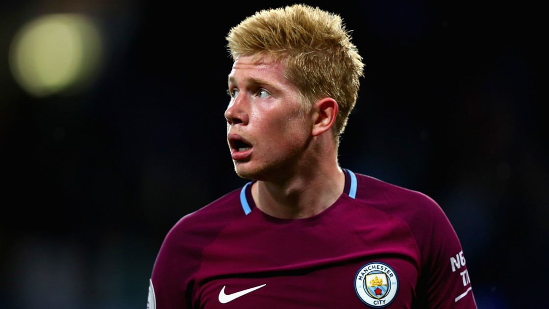 https://images.performgroup.com/di/library/GOAL/d7/2a/kevin-de-bruyne-manchester-city_1cmiubwaiqf451wjnj27qgkkom.jpg?t=-741002234&quality=90&h=630