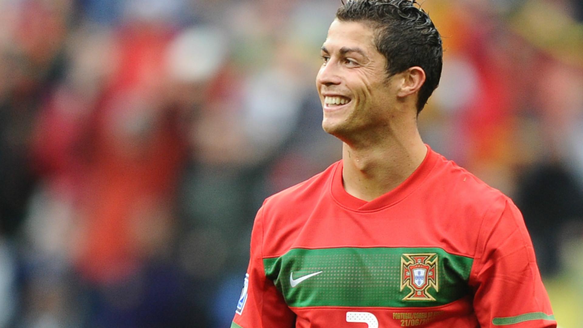 Effetto Ronaldo in borsa: il titolo Juventus ai massimi da febbraio
