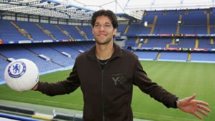 michael ballack chelsea premier league 051506