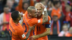 2017-10-12 Robben Sneijder Depay 2017