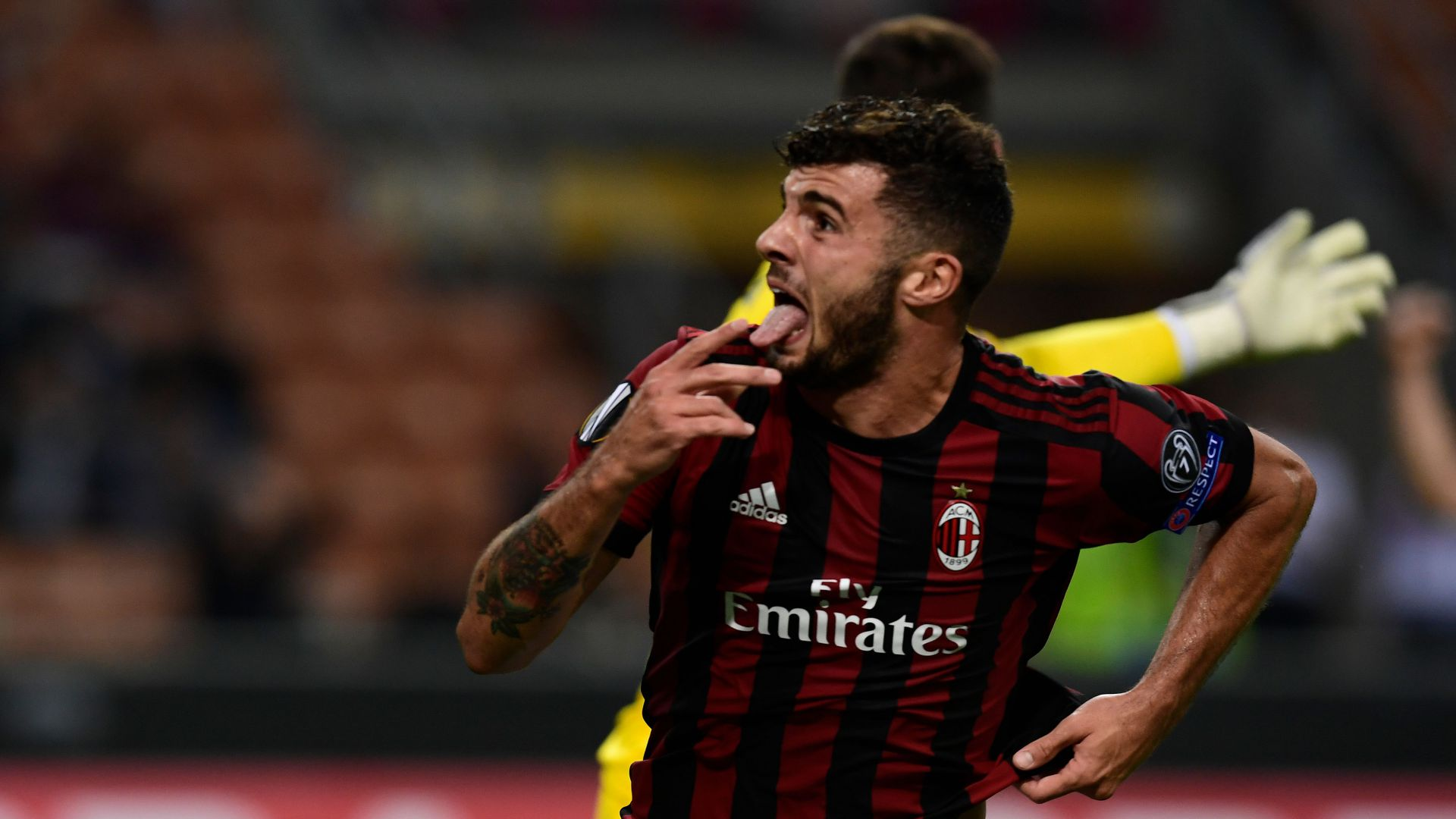 Scommesse Europa League: quote e pronostico di Milan-AEK