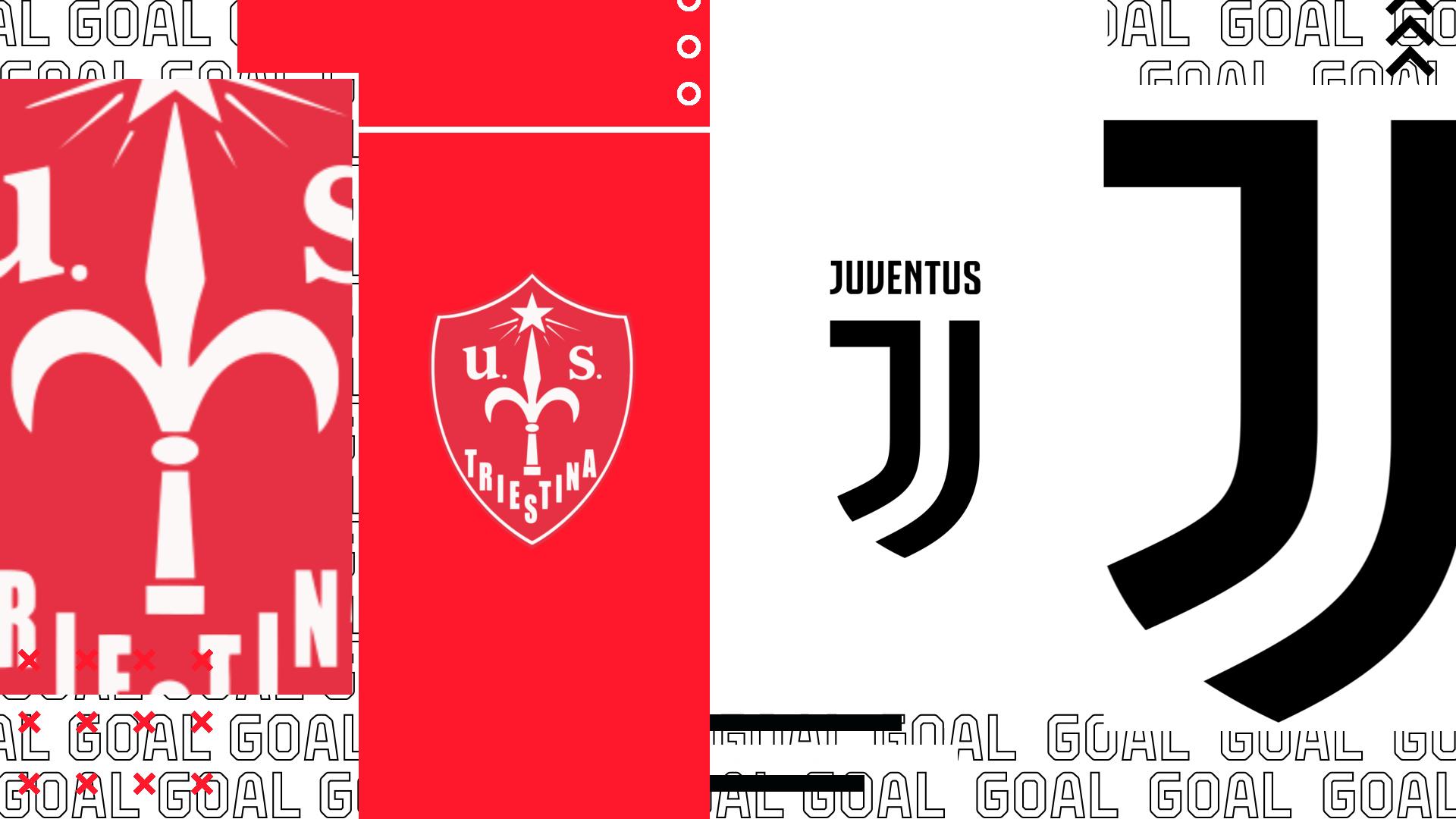 Juventus, Sarri ha la polmonite: può saltare l'esordio in campionato
