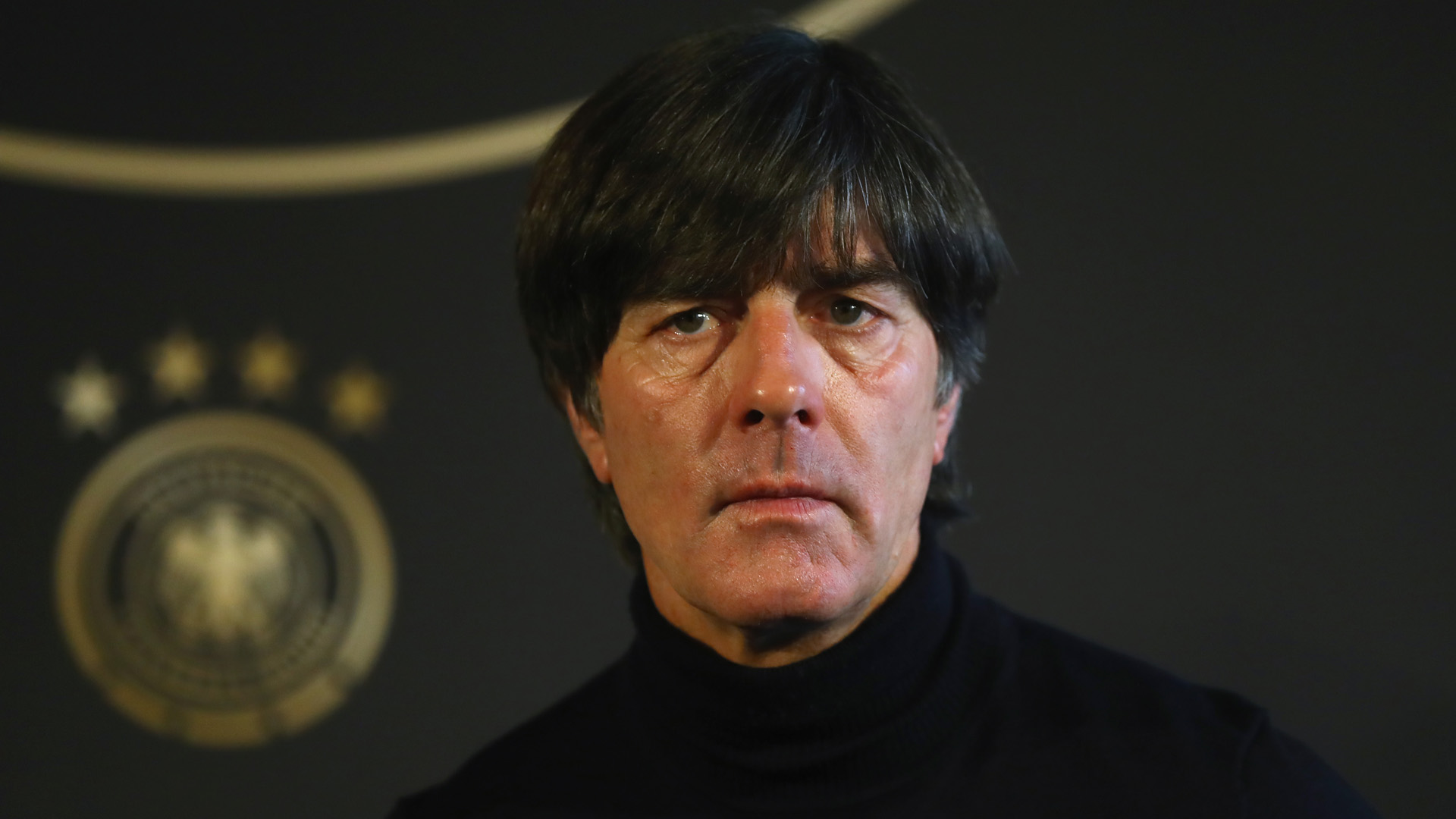Jupp Heynckes plant Comeback von Manuel Neuer in Bundesliga