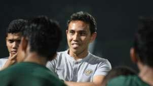 Bima Sakti - Timnas Indonesia U-16