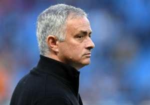 Goal coba mendaftar 20 pembelian terbaik Jose Mourinho selama melatih di Porto, Chelsea, Real Madrid, Inter Milan, dan Manchester United. Nomor satu mungkin takkan mengejutkan Anda.