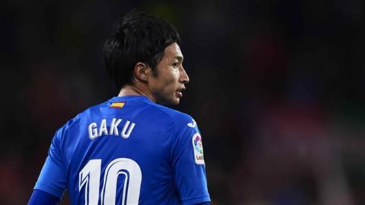 2018-01-29-gaku-shibasaki