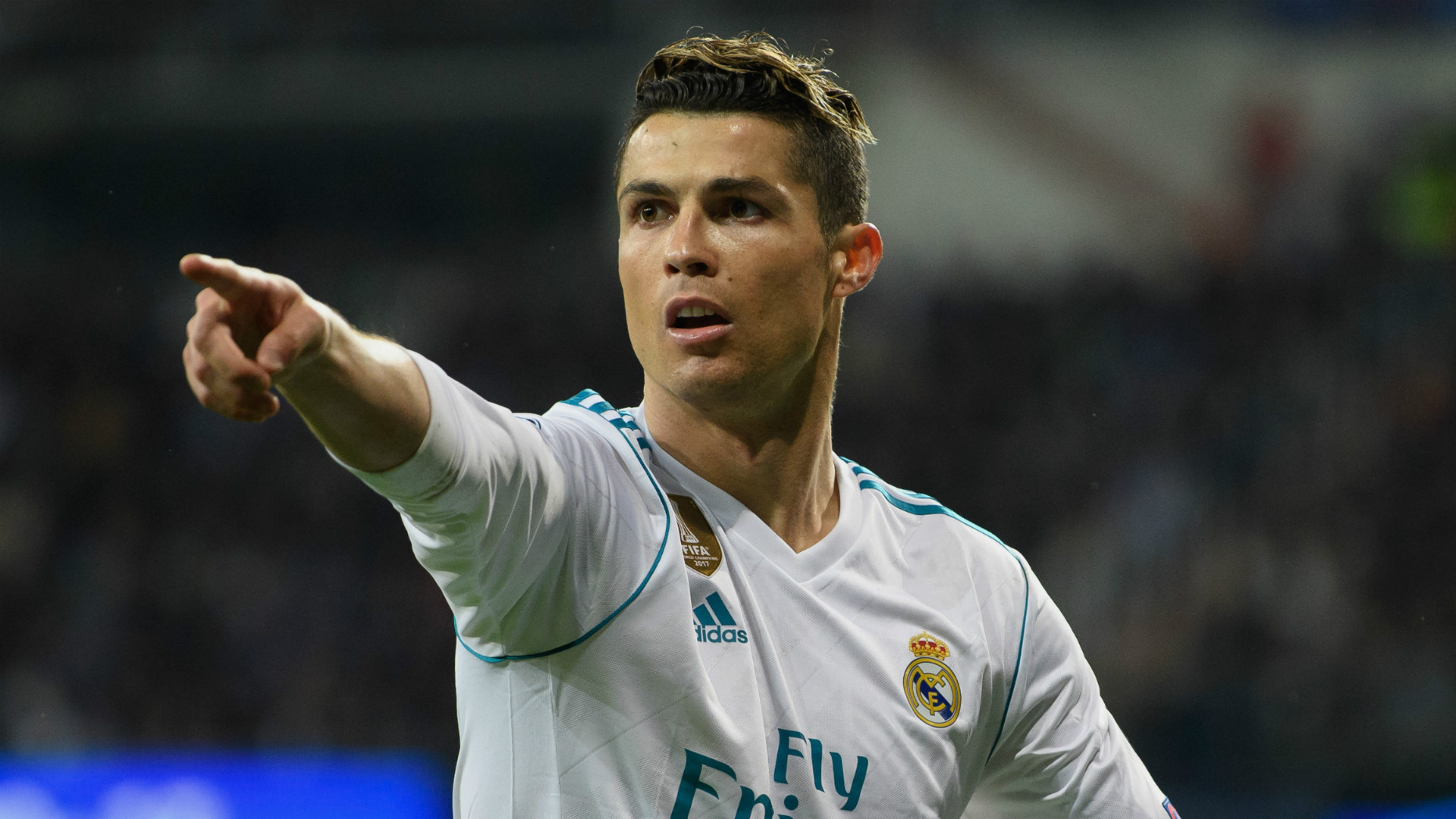 Manchester United reportedly interested in luring Ronaldo back to England