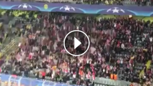 Play Monaco Fans