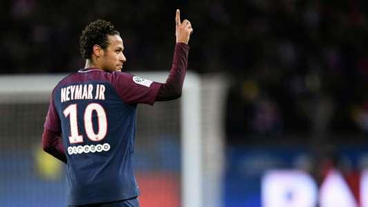 Neymar PSG DIJON LIGUE 1  17012018.jpg