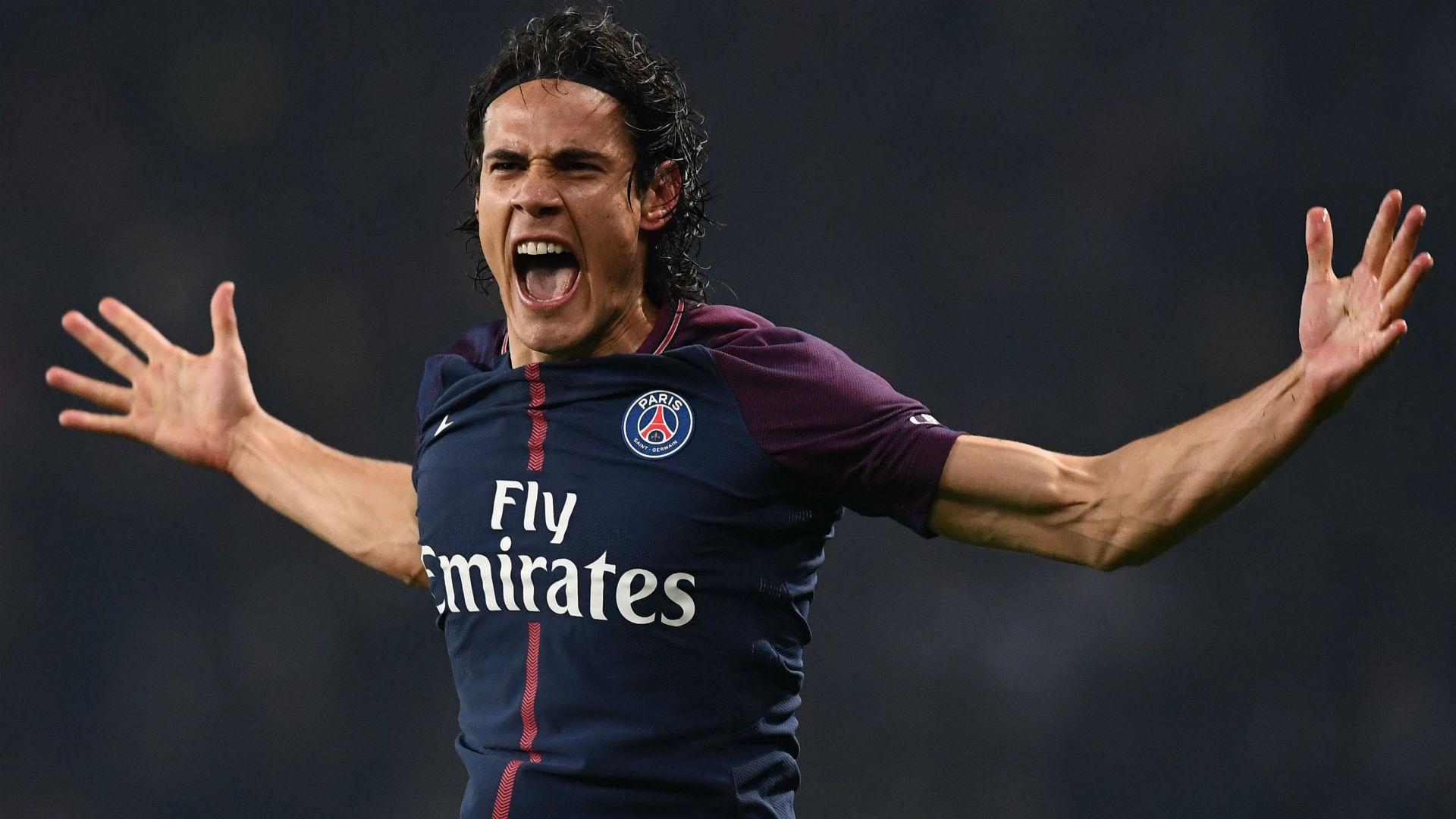 Ligue 1 - Le PSG croque un Nice sans saveur (3-0)