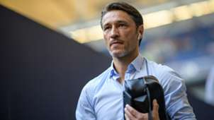 Niko Kovac FC Bayern 24082019