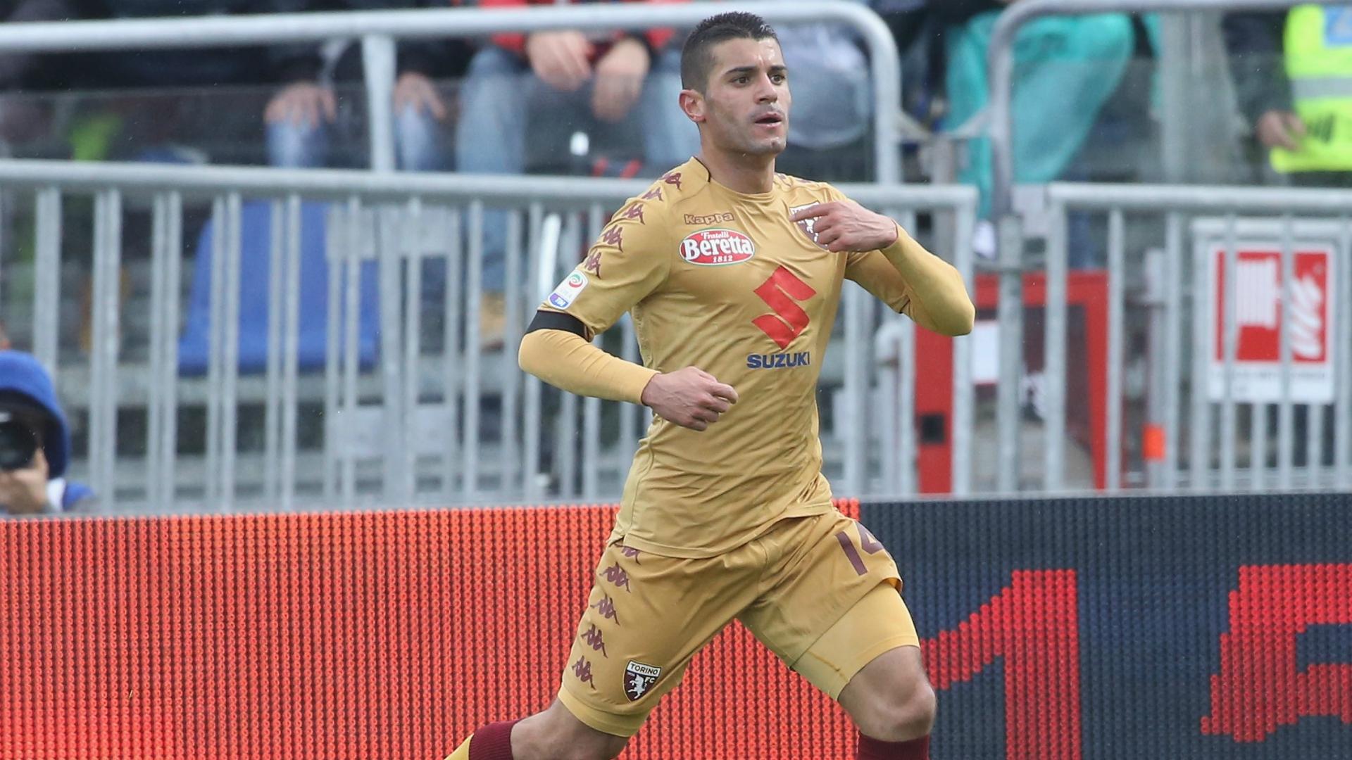 Immobile, infortunio e lacrime amare a Torino: stagione finita?