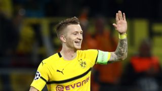 Marco Reus Borussia Dortmund 03102018