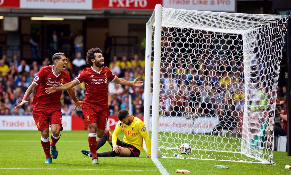 salah liverpool premier league 12082017