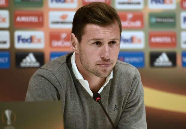 PSG - Dans une interview sans filtre, Krychowiak règle ses comptes avec le club