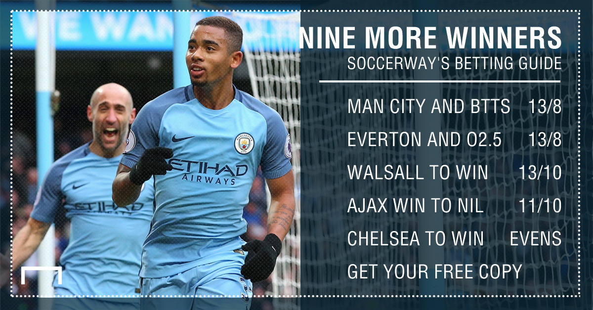 Soccerway's guide in profit after landing another nine stats