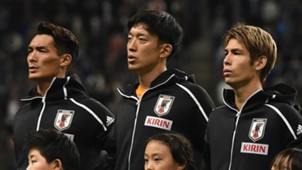 2018-10-12 Shuichi Gonda