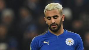 2018-02-03 Mahrez Leicester