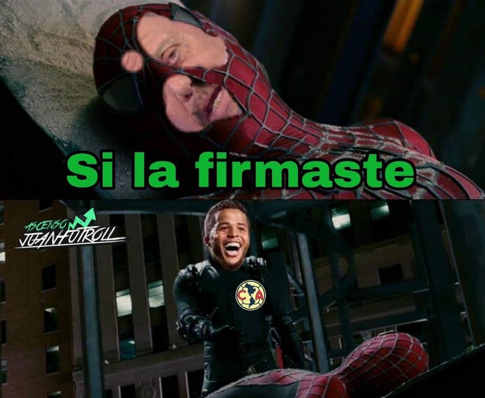 Memes Giovani Dos Santos