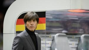 Joachim Löw Deutschland 27032018