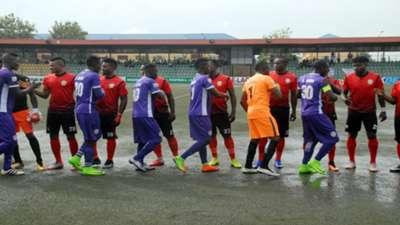 MFM-Katsina-United