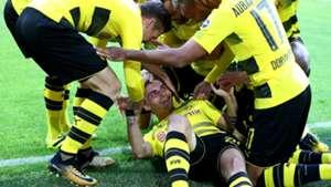 Borussia Dortmund 1. FC Köln 09172017
