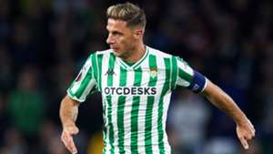 Joaquin - Real Betis