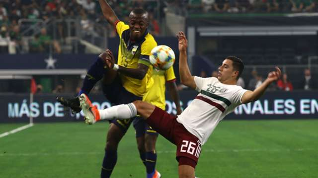 Ecuador vs Japan Betting Tips: Latest odds, team news, preview and