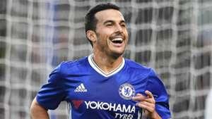 Goal Star Strikers - Pedro