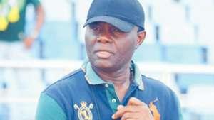 Caf Champions League: Yanga SC coach Mwinyi Zahera furious despite AFC Leopards win