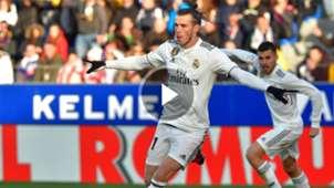 GFX Playbutton Gareth Bale Real Madrid 09122018