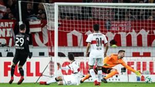 2017-12-08 Stuttgart Leverkusen