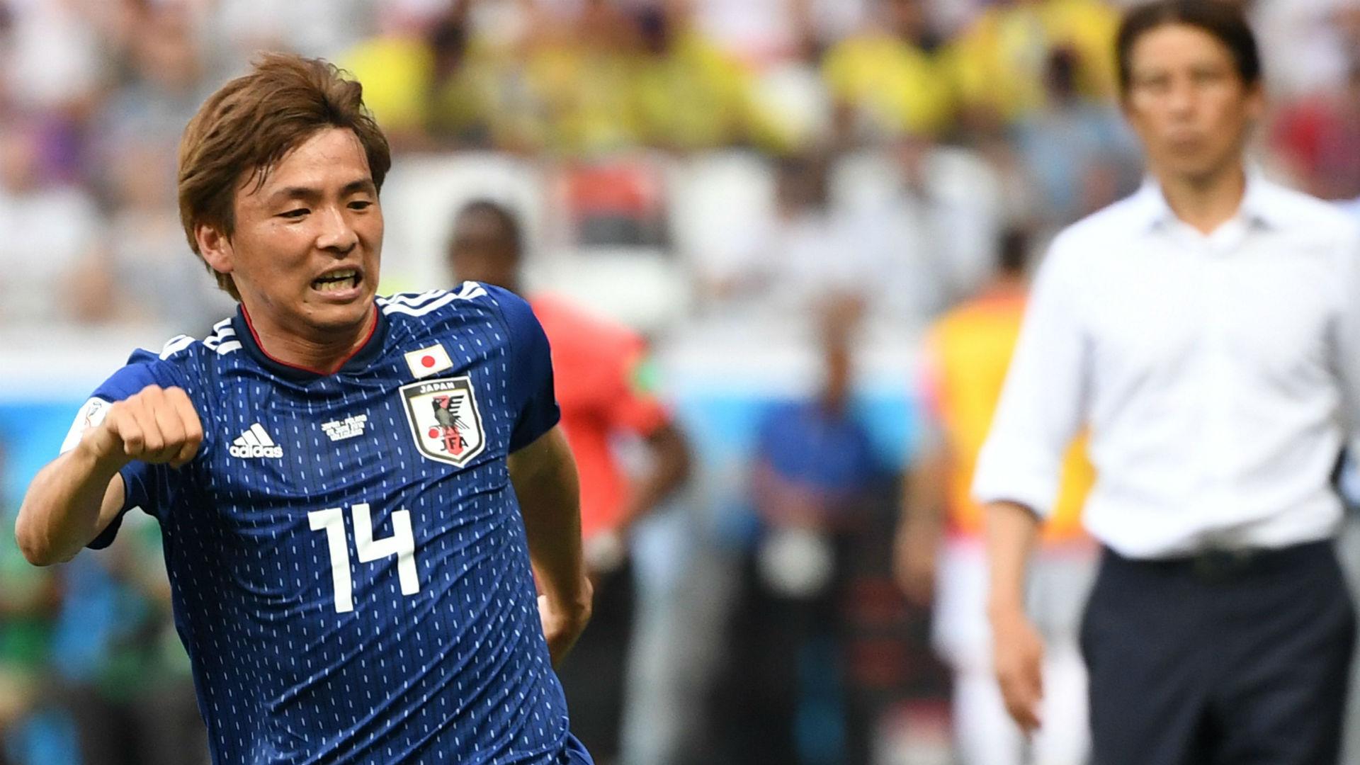 Mondiali Russia 2018, pazzesca rimonta del Belgio sul Giappone!