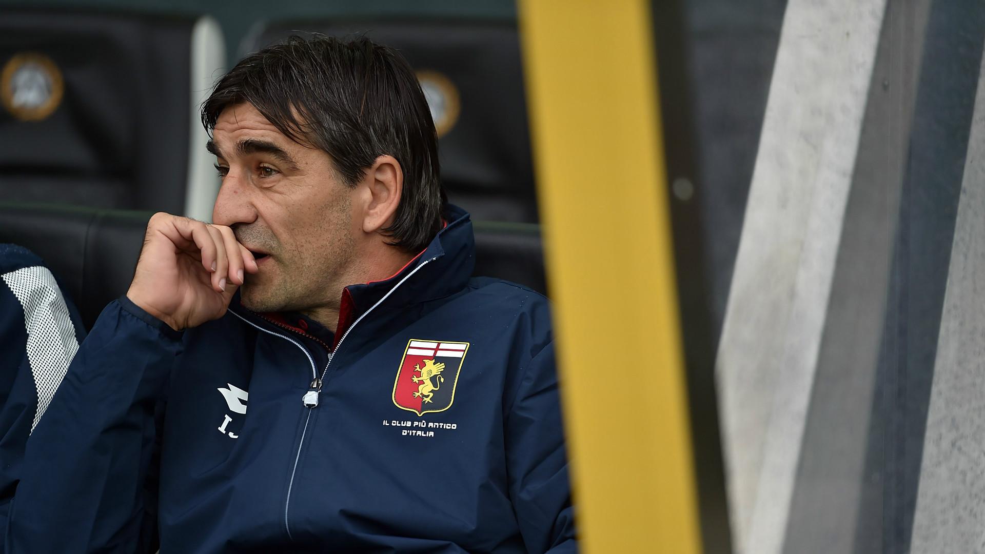 Baby Pellegri nella storia, ma a Genova vince la Lazio
