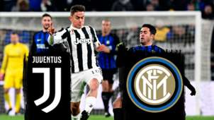 Juventus Turin Inter Mailand TV LIVE STREAM DAZN Serie A