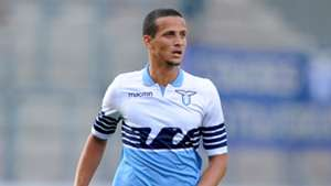 Luiz Felipe - Lazio