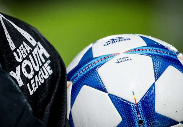 Youth League, Roma-Qarabag 3-0: un successo per dire addio