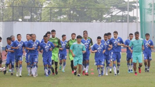 Jadwal Terbaru Persib Bandung Kontra Persiwa Wamena | Goal.com