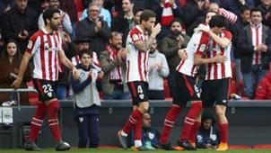 Athletic Bilbao LaLiga