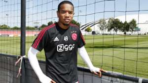 Urby Emanuelson, 08052015