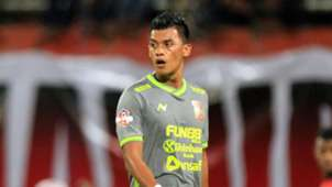 Lerby Eliandry - Borneo FC