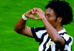 captura cuadrado juve