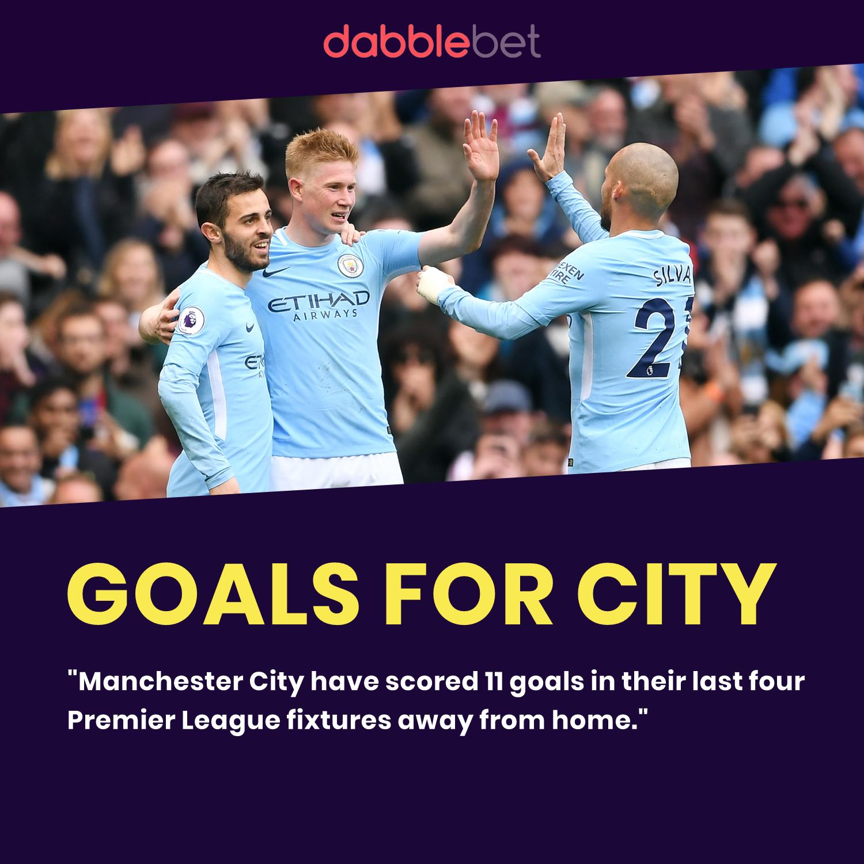West Ham Man City graphic