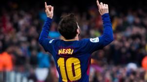 Messi 04032018