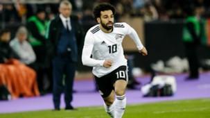 2018-06-08 Mohamed Salah