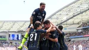 Manchester City 12052019
