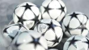 Champions League Viertelfinale Auslosung LIVE STREAM TV