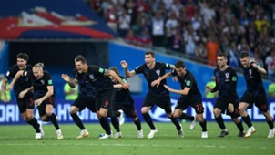 russia croatia - world cup - 07072018