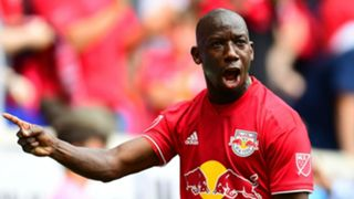 Bradley Wright-Phillips MLS New York Red Bulls 05052018
