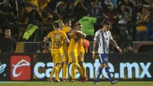 Tigres Liga MX